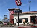 Image for Jack In The Box - San Luis, Arizona