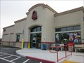 Image for Arby's - Otay Lakes - Chula Vista, CA