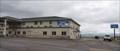 Image for Rodeway Inn Free WiFi ~ Salina, Utah