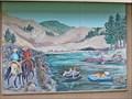 Image for Splashin' In the Kettle River - Rock Creek, British Columbia