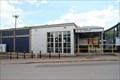 Image for Cheshunt Railway Station - Windmill Lane, Cheshunt, Herts, UK