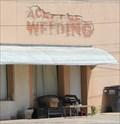 Image for Acetylene Welding -- Main Street, Roscoe TX