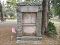 Image for Wilson Mausoleum - Brooksville, FL