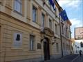 Image for Asteroid 187700 Zagreb - City of Zagreb - Zagreb, Croatia