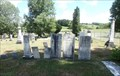 Image for West Newark Cemetery - Newark Valley, NY
