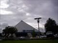 Image for Pyramid in Ocala, Florida