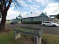 Image for Bulli Railway Station - Bulli, NSW