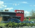 Image for Wendy's - York Rd. - Gettysburg, PA
