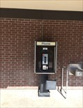 Image for B100 Payphone - Irvine, CA