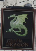 Image for Green Dragon, Mount St, Welshpool, Powys, Wales