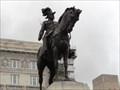 Image for King Edward VII – Liverpool, UK
