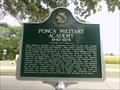 Image for Ponca Military Academy - Ponca City, OK