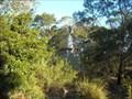 Image for Gibraltar - Mt. Gibraltar, Bowral, NSW