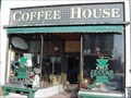 Image for From the Ground Up Coffee Shop - Wisconsin Rapids, WI