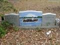 Image for Jack Layton & Elizabeth R. Anderson - Jacksonville, FL