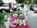 Image for Lyons Farmer's Market - Clinton, IA
