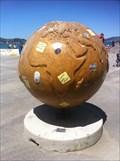 Image for Cool Globe, Crissy Field - San Francisco, CA