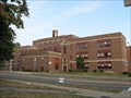 Image for Public School No. 3 - Buffalo, NY