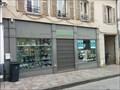 Image for Gamecash - centre ville - Melun, France