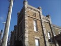 Image for Old Washington County Jail - Fayetteville AR