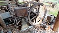 Image for IHC Stationary Engine - Kelowna, BC