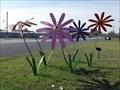 Image for Fun Flowers XL - Lampasas, TX
