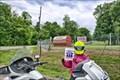Image for Clarksville Speedway - Clarksville TN