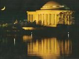 Image for Jefferson Memorial - Washington, DC