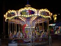 Image for Universal CityWalk Carousel - Orlando, FL