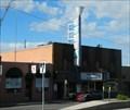 Image for Fiesta Theater - Cortez, Colorado