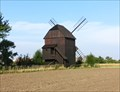 Image for Windmill - Rymice, Czech Republic