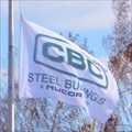 Image for CBC Steel Buildings - Lathrop, CA