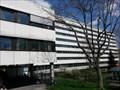 Image for Olgahospital - Stuttgart, Germany, BW