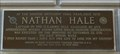 Image for Nathan Hale Execution Site - New York, NY