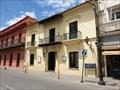 Image for Casa de Moldes - Salta, Argentina