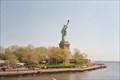 Image for Statue of Liberty