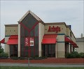 Image for Arby's - Wayne Ave - Chambersburg, PA