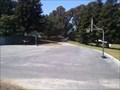 Image for Beresford Park Basketball Courts - San Mateo, CA