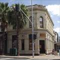 Image for former Mercantile Bank - Geelong , Victoria