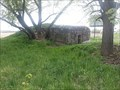 Image for Pillbox 15/7517/A-140Z - Sumice, Czech Republic