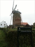 Image for RM: 28086 - Torenmolen van Gronsveld - Maastricht