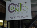 Image for Connie's House Pet Shop, Kinver, Staffordshire, England