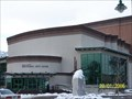 Image for Performing Arts Center
