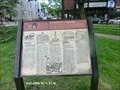 Image for Washington Square-Newport, RI