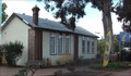 Image for Mundaring Visitor Centre, Western Australia