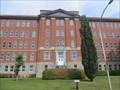 Image for Édifice de l'ancien collège de Longueuil - Longueuil, Québec