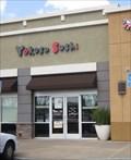 Image for Yokoso Sushi - Pleasant Hill, CA