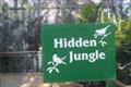 Image for Hiddern Jungle Aviary  -  Escondido, CA