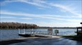Image for Salt Springs Marina - Salt Springs, Florida