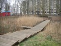 Image for Boardwalk Park Transwijk - Utrecht, the Netherlands